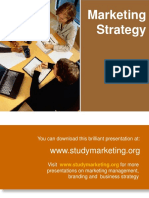 21574009-Marketing-Strategy-ppt.ppt