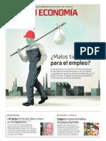 Tu_Economia_[10-06-18]