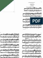 Tchaikovsky_TH151.pdf