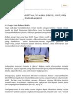 Blog Kesehatan_ Rekam Medis _ Pengertian, Sejarah, Fungsi, Jenis, Dan Tata Cara Penyelenggaraannya