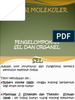 BIOLOGI MOLEKULER.ppt