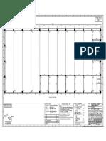 Str-101-Details of Plinth Beam1