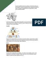 Herencias culturales.docx