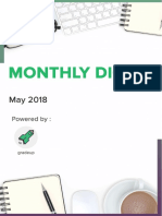 Monthly Digest May 2018 Eng.pdf 47