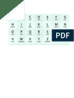 alfabeto sofia.docx