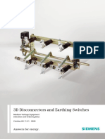 disconnector catalogue.pdf