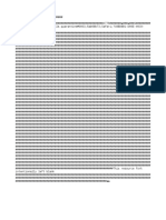 . Cgp 11plus Maths Free Practice Test Multiple Choice Ans Sheet