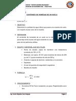 Manual de Mecanica de Suelos I (1)