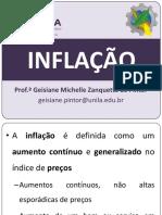 Aula 12 - Inflação.pdf