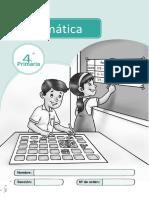 Cuadernillo-matemáticaECE