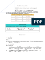 integral Sustitucion trigonometrica (1).doc