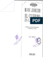 Johnson-Mark_ElCuerpoenLaMente_FundamentosCorporalesDelSignificadoLaImaginacionyLaRazon.pdf