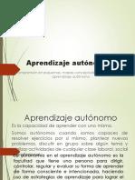 estrategias de aprendizaje - harold.pptx