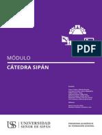 MODULO_-_CATEDRA_SIPAN.pdf.pdf
