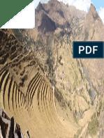 Rruinas de Pisac.pdf