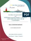 Global Evaluation of Fisheries MCS in 84 Countries - Fiji Country Report - Pramod Ganapathiraju - April 2018