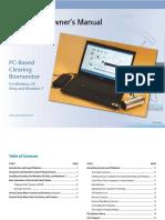 clarity meter manual.pdf