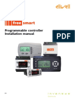 9MA10036 FREE Smart Installation Manual 1111 en Web