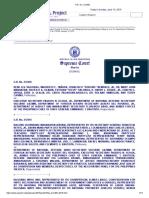 G.R. No. 212426.pdf