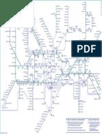 bicycle-tube-map.pdf