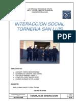 Metrologia Informe 3 Goniometro