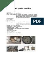 500 ginder machine rve1.pdf