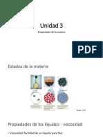 Unidad-3 - Clase 2