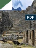 Ollantaytambo.pdf