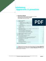 Essais de resistance et suivi des appareils a pression.pdf