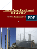 thermalpowerplantlayout-140628115208-phpapp02