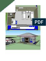 Desain Klinik.docx