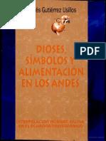 Los Andes Dioses-simbolos y alimentacion -AGU.pdf