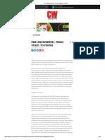 PEB-Start to End.pdf