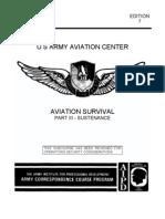 Aviation Survival Pt 3 108 Pg