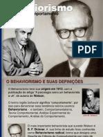 Behaviorismo.ppsx