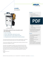 DS_Cable Fault Location System_Syscompact 2000 Portable_BAUR_en-gb