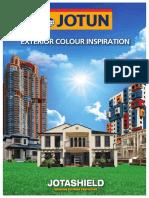 Exterior Colour Inspiration_tcm64-114451.pdf