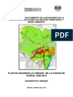 PDU-HUARAL_DIAGNOSTICO