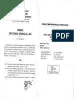 PD 177-2001.pdf