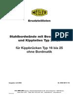 0000_0613_112+Typ20_o_Bordmatik