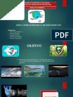 Anexo 3 tulsma diapositivas