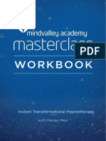 Instant-Transformational-Hypnotherapy-by-Marisa-Peer-Workbook.pdf