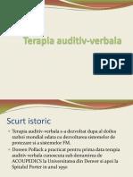 Terapia auditiv-verbala.ppt