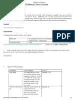 192016549-FF68-Manual-Check-Deposit-in-sap.pdf