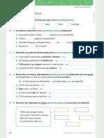 Lab5 Teste Gramatica 12