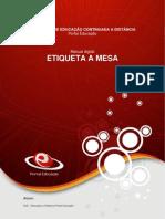 2422010181939 Manual Etiqueta a Mesa