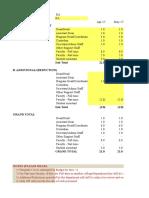BA Budget Final 5Dec2016