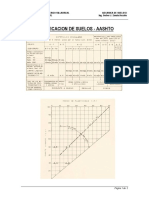 02. AASHTO.pdf