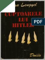 Cuptoarele lui H.pdf