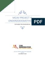 jay-jay van laar mcav-project-4